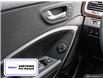 2017 Hyundai Santa Fe Sport  (Stk: T8927A) in Brantford - Image 16 of 27