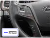 2017 Hyundai Santa Fe Sport  (Stk: T8927A) in Brantford - Image 17 of 27