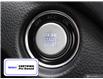 2017 Hyundai Santa Fe Sport  (Stk: T8927A) in Brantford - Image 18 of 27