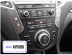 2017 Hyundai Santa Fe Sport  (Stk: T8927A) in Brantford - Image 22 of 27