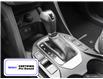 2017 Hyundai Santa Fe Sport  (Stk: T8927A) in Brantford - Image 24 of 27