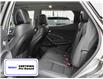 2017 Hyundai Santa Fe Sport  (Stk: T8927A) in Brantford - Image 26 of 27