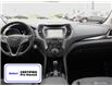 2017 Hyundai Santa Fe Sport  (Stk: T8927A) in Brantford - Image 27 of 27