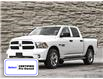 2018 RAM 1500 ST (Stk: 16085A) in Hamilton - Image 1 of 26