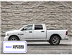 2018 RAM 1500 ST (Stk: 16085A) in Hamilton - Image 3 of 26