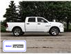 2018 RAM 1500 ST (Stk: 16085A) in Hamilton - Image 6 of 26