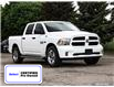 2018 RAM 1500 ST (Stk: 16085A) in Hamilton - Image 7 of 26