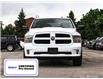 2018 RAM 1500 ST (Stk: 16085A) in Hamilton - Image 8 of 26