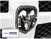 2018 RAM 1500 ST (Stk: 16085A) in Hamilton - Image 12 of 26