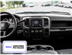 2018 RAM 1500 ST (Stk: 16085A) in Hamilton - Image 15 of 26