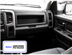 2018 RAM 1500 ST (Stk: 16085A) in Hamilton - Image 22 of 26