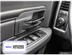 2020 RAM 1500 Classic SLT (Stk: 16067A) in Hamilton - Image 20 of 29
