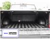 2020 RAM 1500 Classic SLT (Stk: 16067A) in Hamilton - Image 25 of 29