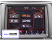 2020 RAM 1500 Classic SLT (Stk: 16067A) in Hamilton - Image 28 of 29