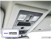 2019 RAM 1500 Classic SLT (Stk: M2176A) in Welland - Image 22 of 27