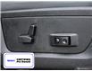 2019 RAM 1500 Classic SLT (Stk: M2176A) in Welland - Image 26 of 27