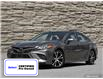 2019 Toyota Camry  (Stk: 91359) in Brantford - Image 1 of 27