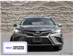 2019 Toyota Camry  (Stk: 91359) in Brantford - Image 2 of 27