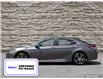 2019 Toyota Camry  (Stk: 91359) in Brantford - Image 3 of 27