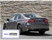 2019 Toyota Camry  (Stk: 91359) in Brantford - Image 4 of 27