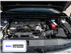 2019 Toyota Camry  (Stk: 91359) in Brantford - Image 8 of 27