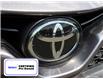 2019 Toyota Camry  (Stk: 91359) in Brantford - Image 9 of 27
