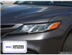 2019 Toyota Camry  (Stk: 91359) in Brantford - Image 10 of 27