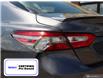 2019 Toyota Camry  (Stk: 91359) in Brantford - Image 12 of 27