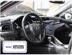 2019 Toyota Camry  (Stk: 91359) in Brantford - Image 13 of 27