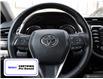 2019 Toyota Camry  (Stk: 91359) in Brantford - Image 14 of 27