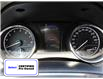 2019 Toyota Camry  (Stk: 91359) in Brantford - Image 15 of 27