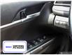 2019 Toyota Camry  (Stk: 91359) in Brantford - Image 16 of 27