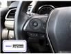 2019 Toyota Camry  (Stk: 91359) in Brantford - Image 18 of 27