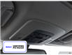 2019 Toyota Camry  (Stk: 91359) in Brantford - Image 19 of 27