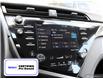 2019 Toyota Camry  (Stk: 91359) in Brantford - Image 22 of 27