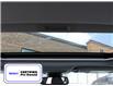 2019 Toyota Camry  (Stk: 91359) in Brantford - Image 26 of 27