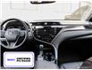 2019 Toyota Camry  (Stk: 91359) in Brantford - Image 27 of 27