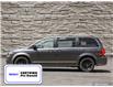 2020 Dodge Grand Caravan GT (Stk: 91358) in Brantford - Image 3 of 27
