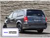 2020 Dodge Grand Caravan GT (Stk: 91358) in Brantford - Image 4 of 27