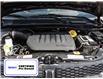 2020 Dodge Grand Caravan GT (Stk: 91358) in Brantford - Image 8 of 27