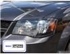 2020 Dodge Grand Caravan GT (Stk: 91358) in Brantford - Image 10 of 27