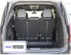 2020 Dodge Grand Caravan GT (Stk: 91358) in Brantford - Image 11 of 27