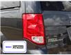 2020 Dodge Grand Caravan GT (Stk: 91358) in Brantford - Image 12 of 27