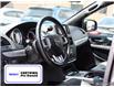 2020 Dodge Grand Caravan GT (Stk: 91358) in Brantford - Image 13 of 27