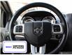 2020 Dodge Grand Caravan GT (Stk: 91358) in Brantford - Image 14 of 27