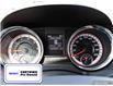 2020 Dodge Grand Caravan GT (Stk: 91358) in Brantford - Image 15 of 27
