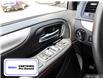 2020 Dodge Grand Caravan GT (Stk: 91358) in Brantford - Image 17 of 27