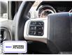 2020 Dodge Grand Caravan GT (Stk: 91358) in Brantford - Image 18 of 27