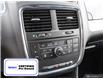 2020 Dodge Grand Caravan GT (Stk: 91358) in Brantford - Image 19 of 27