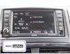2020 Dodge Grand Caravan GT (Stk: 91358) in Brantford - Image 20 of 27